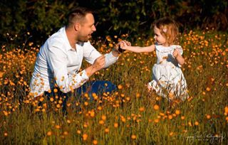 familygoals fields moments fatherdaughter belgium outdoor earlyfall photography precious flowers family love lifestyle photographer bondingmoment