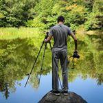 Avatar image of Photographer Kristiyan Nikolov