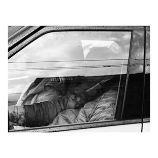 analogphotography streetphoto 35mm street analog kodaktrx bwphototography