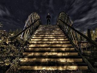 thedarkpr0ject night_excl longexposure_shots sky_marvels d7200nikonphotography leapmode gramoftheday nikon_europe nightphotograpy artistry_vision nikonskies nature_globepix rebels_united darkness nothingisordinary_ moody_tones hidden_igers master_gallery ebnw_line nightphotography splendid_exposure ig_world_photos fototriss_äventyr mynikonmoment fantastic_universe tokina1116 longexposure gotd_1774