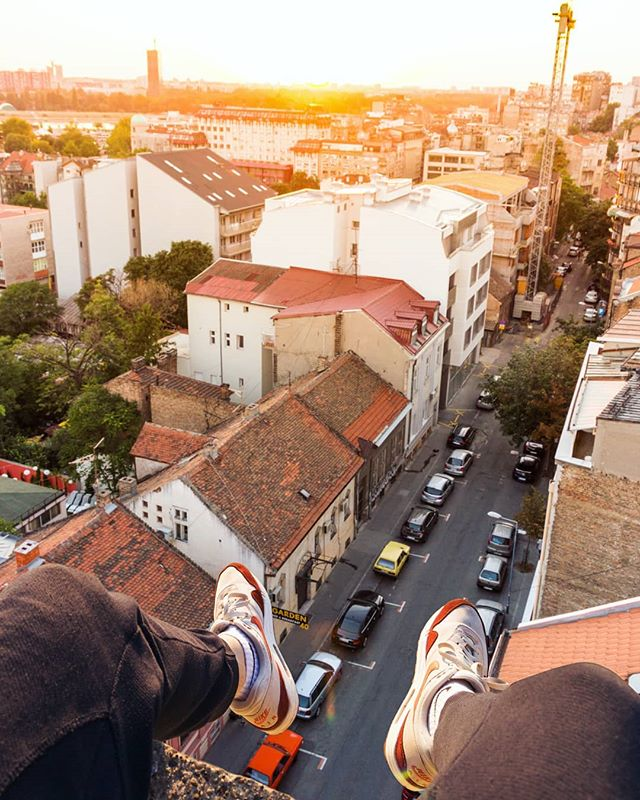 emilstakic photo: 1