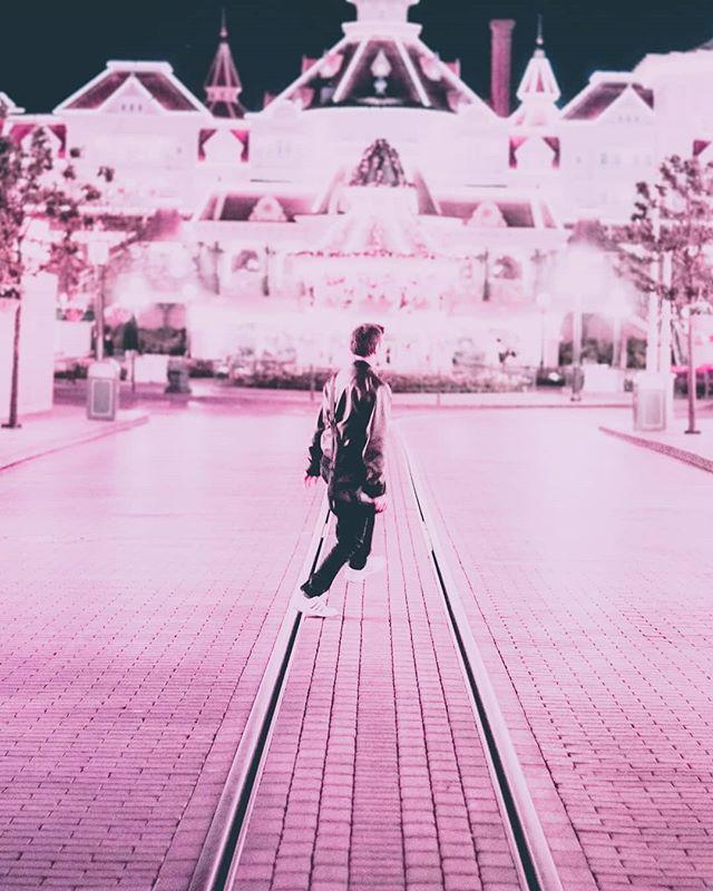 lights candyminimal spring bulgarian ceci disneyland wonderland walking vscobalkan dreaming life pink paris dream violet vscobulgaria vsco pinkaesthetic april me pinklove color dreamer travel