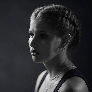 ilaritoronenphotography profotolighting portraitphotography commercialphotography professionalphotographer talent musician