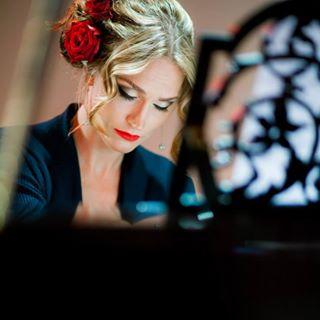 concertphotography pianist vienna mosaiquevienna