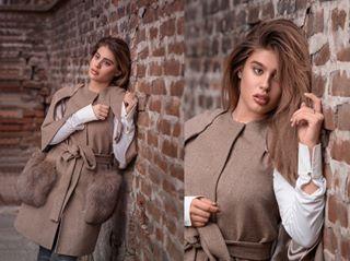 beautiful picoftheday photooftheday photographer style girl photography fashion visualart day shot portrait model mood life eyes artist