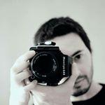 Avatar image of Photographer Filippo Ciappi