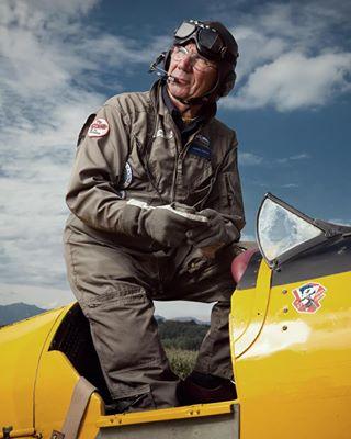 aviation pilot portrait portraitphotography