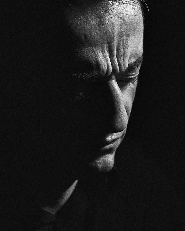 hungarian iro magyar portrait portre storyteller writer