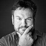 Avatar image of Photographer Ralf Minolta