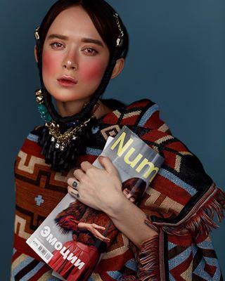 fashion fotonaf style