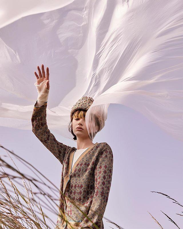 chanel photography fashion fashionphotography style plastic