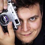 Avatar image of Photographer Tomasz Ławrentiuk