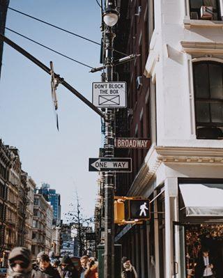 skyscrapers photography canonphotographer ny lensbible traffic skyscraper newyorkcity traveling travel newyorkfashionweek photographer canon trafficlights lights newyorkfashionweek2019 canonphoto blue newyork sky nyc