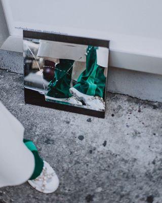 newyorkfashionweek sneakers grean gucci newyork photography street newyorkfashionweek2019 canon ny newyorkcity road chanel guccigang nyc canonphotography guccisneakers photo fashionphotography chanelbag chanellove photographer streetstyle photoshoot