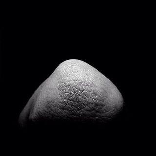 blackandwhite body borbalafoldes corpushumani elbow nūbila_extract photography skin