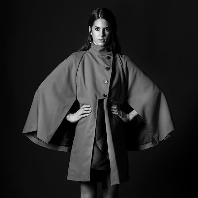 makeup rome style amazing blackandwhite model photooftheday fashion photography igers like4like girl