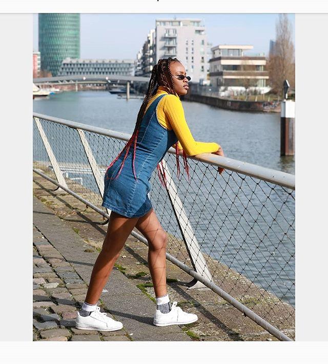 modelmanagement blackgirl blackmodel modrlscout model scoutme streetstyle