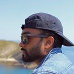 Avatar image of Photographer Riaz Rony