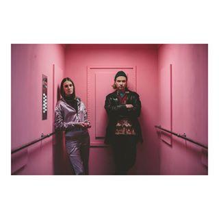 aha pastels photography pink portrait windawolinskiego