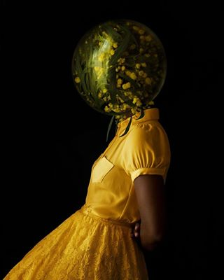 themysterypr0ject artsofenigma pr0ject_soul conceptualphotography yellow woman pr0ject_uno sombrebeings photography fineartphotography
