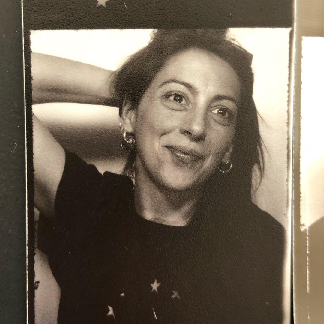 Avatar image of Photographer chiara bonetti