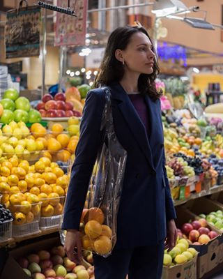 Kseniia Kozeniuk photo 924276