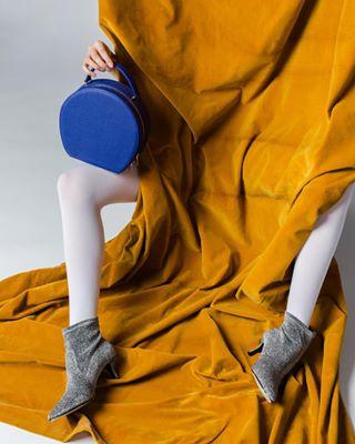 fashionphotographychannel