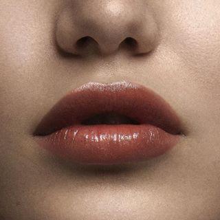 closeup face photoshoot makeup nikon brussels skin studio shotbyizo