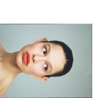 closeup beautyphotography eyes filmisnotdead makeup skin model portrait photography justgoshoot lip beauty toldwithexposure berlin lips face hair mamiya makeportraits chasinglight makeportraitsnotwar friendsandwalls makemoments girl postmoreportraits