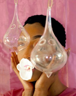 Mariam  Sholaja  photo 643482