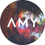 Avatar image of Photographer Amy Marsh