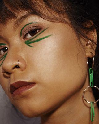 Hoang Quynh Nguyen photo 1075975