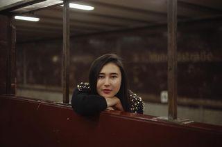 Hoang Quynh Nguyen photo 1075976