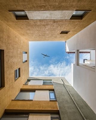 airplane athens city greece nikon photography photoshooting sky symmetrical town