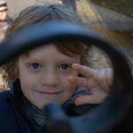 Avatar image of Photographer Tania Romaine