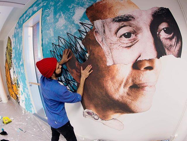 murals muralart mural