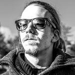 Avatar image of Photographer Benjamin Huseby
