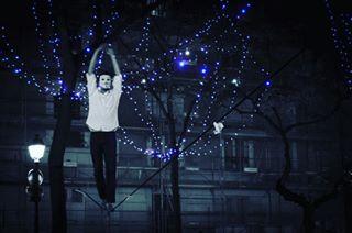 adventurelife amazingplaces anonymous bestshots canon canonshots city earth earthfocus eos1200d france instagood lights master_shots montmartre natgeo natgeoit natgeotravel paris sacreceur theglobewanderer theplanethd theprotraveler tightrope traveler travlink untoldvisuals wbhphoto