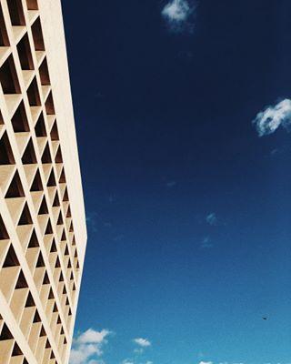 Zain Radaideh photo 635057