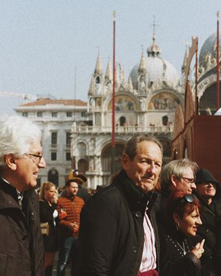 peoplephotography contemporary hype portrait landscape cathedral people photography view travelpgotography italy venice travel history architecture photooftheday art holiday