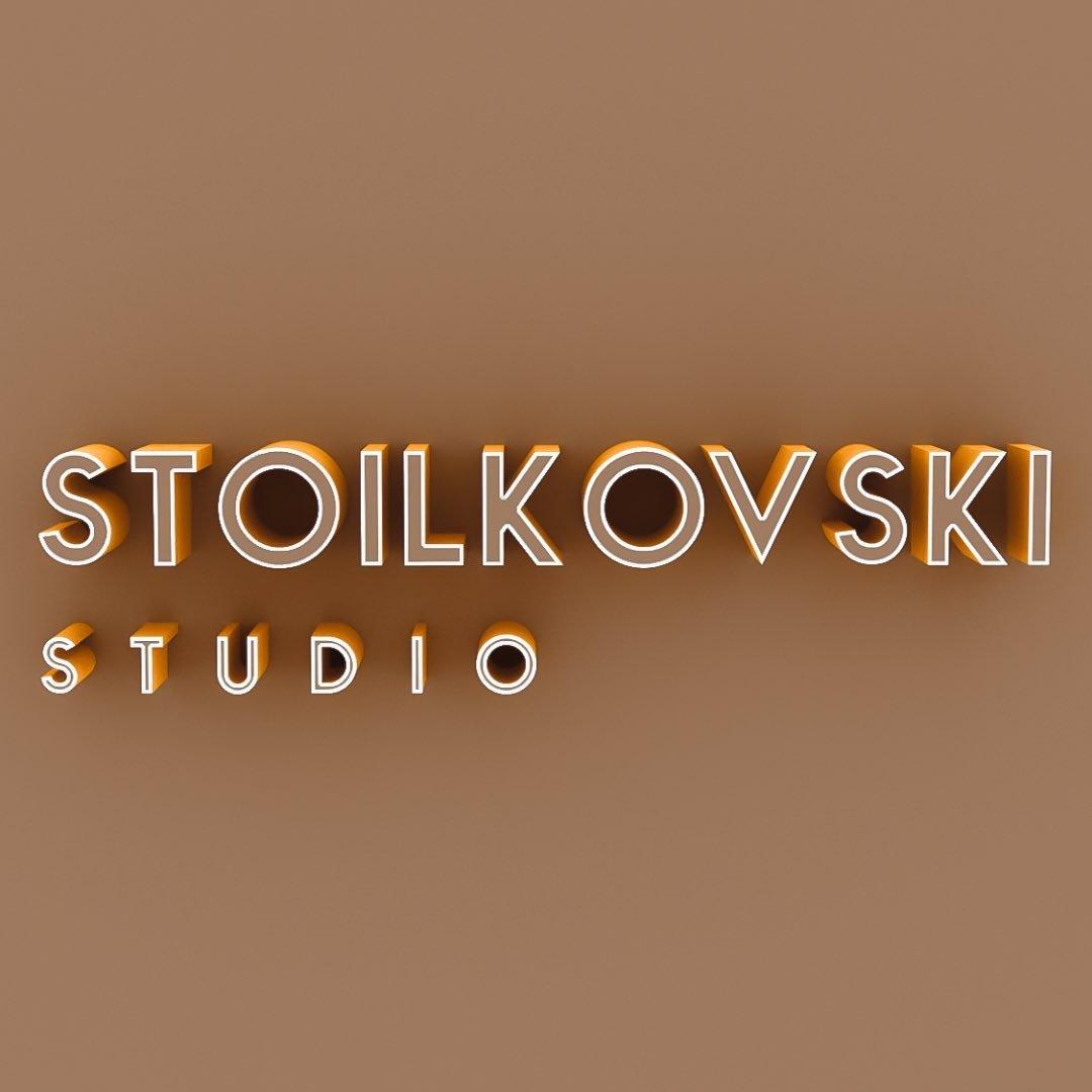 Avatar image of Photographer Bojan Stoilkovski