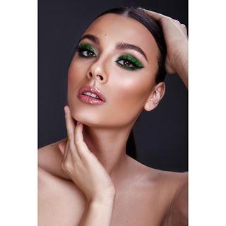 girl photography makeupartist model closeup gorgeous photoshoot makeup