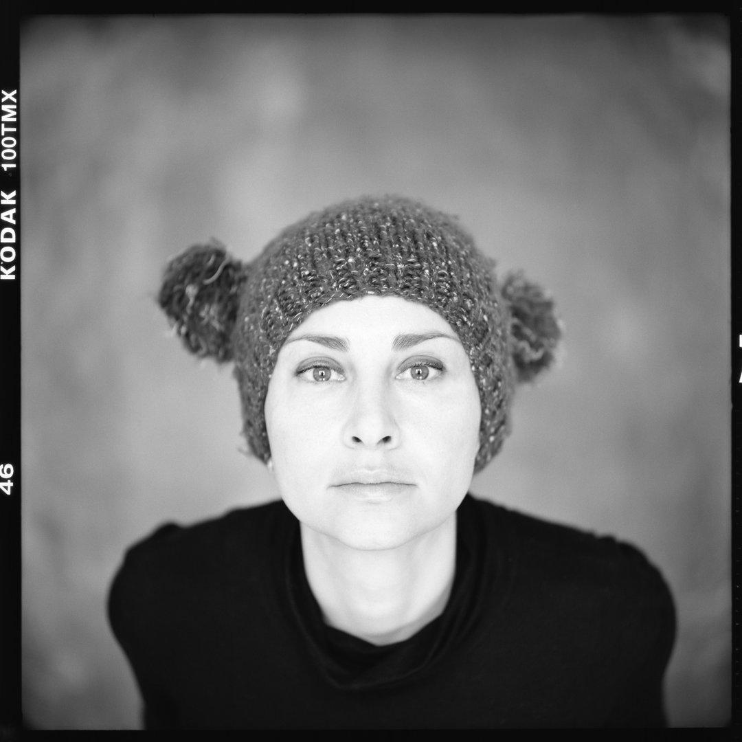 Avatar image of Photographer Eugenia Maximova
