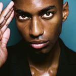Avatar image of Photographer Axel Joseph