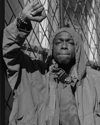 Idriss Badmus photo 1141097