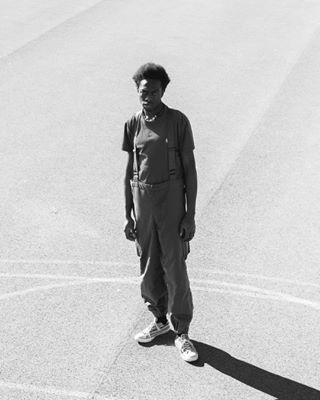 Idriss Badmus photo 868491