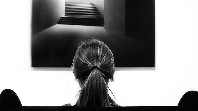 art museum manchester blackandwhite sony england photography