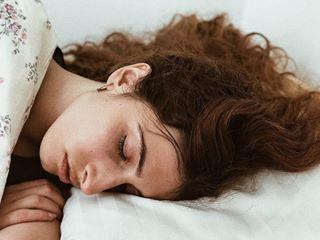 sleepingbeauty facephoto portrait bulgariangirl portraitphotography