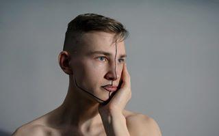 bodylines photography photoshoot bodyart portrait studio