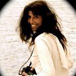 Avatar image of Photographer Maria Vagna